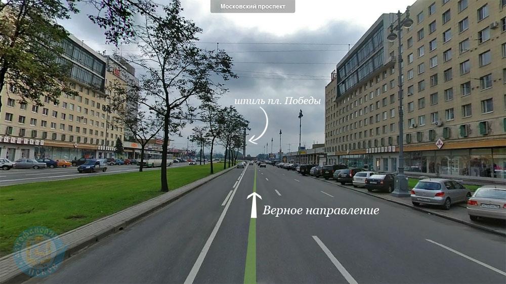 http://gov.cap.ru/main.asp?govid=258